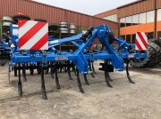 Scheibenegge des Typs Carré Culti 4000, Neumaschine in Estavayer-le-Lac