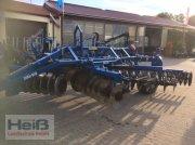Dalbo AXR H 400 Brona talerzowa