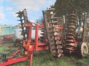 Scheibenegge типа Gregoire COVER CROP XRVP 48, Gebrauchtmaschine в PLOUIGNEAU