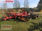 Scheibenegge des Typs Gregoire Scheibenegge Big Pro in Rollwitz