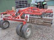 Scheibenegge типа Hankmo 3800S spaderulle-harve rullepakkervalse, Gebrauchtmaschine в Rønde