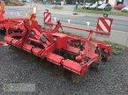 Scheibenegge des Typs Horsch Joker 3 CT Vorführ/Mietmaschine в Tirschenreuth