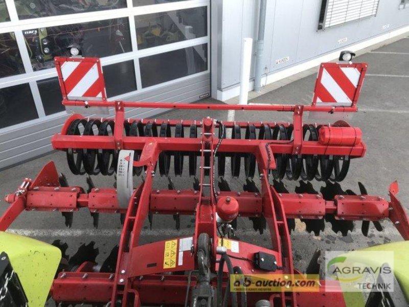 Scheibenegge des Typs Horsch JOKER 3 CT, Gebrauchtmaschine in Fritzlar (Bild 9)