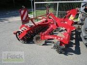 Scheibenegge des Typs Horsch Joker 3 CT, Gebrauchtmaschine in Reinheim