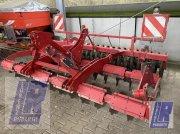 Scheibenegge типа Horsch JOKER 3 CT, Gebrauchtmaschine в Anröchte-Altengeseke