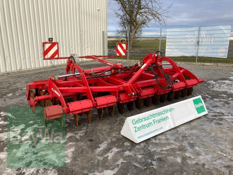 Scheibenegge του τύπου Horsch Joker 4 CT, Gebrauchtmaschine σε Giebelstadt (Φωτογραφία 2)