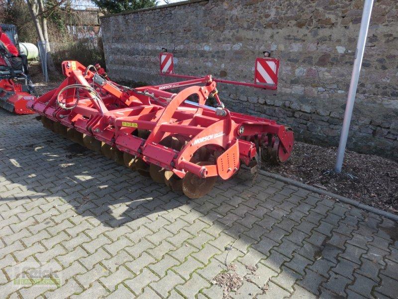 Scheibenegge типа Horsch Joker 4 CT, Gebrauchtmaschine в Reinheim (Фотография 1)