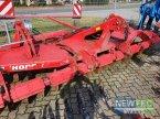 Scheibenegge des Typs Horsch JOKER 5 CT in Syke-Heiligenfelde