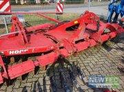 Scheibenegge des Typs Horsch JOKER 5 CT, Gebrauchtmaschine in Syke-Heiligenfelde