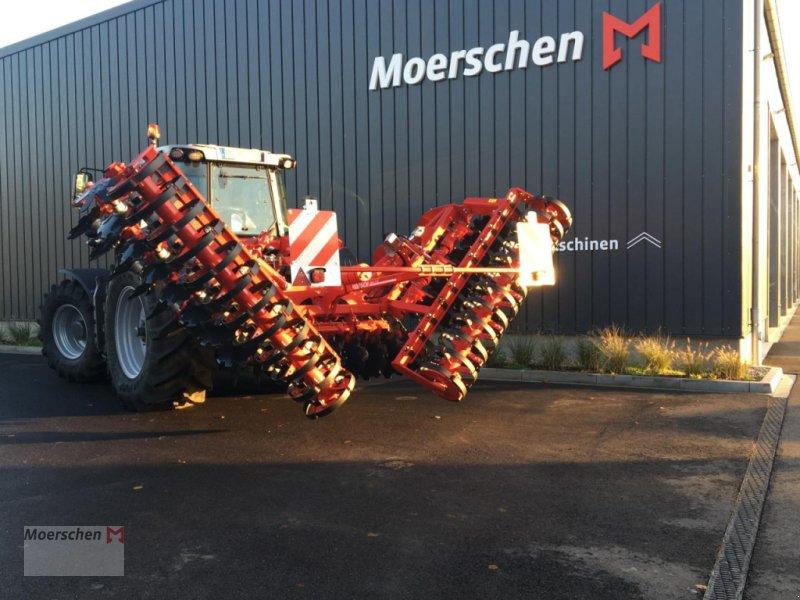 Scheibenegge des Typs Horsch Joker 5 CT, Neumaschine in Tönisvorst (Bild 3)