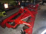 Scheibenegge des Typs Horsch Joker 5 CT, Gebrauchtmaschine in Landshut