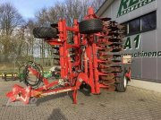 Horsch JOKER 6 HD Herse rotative