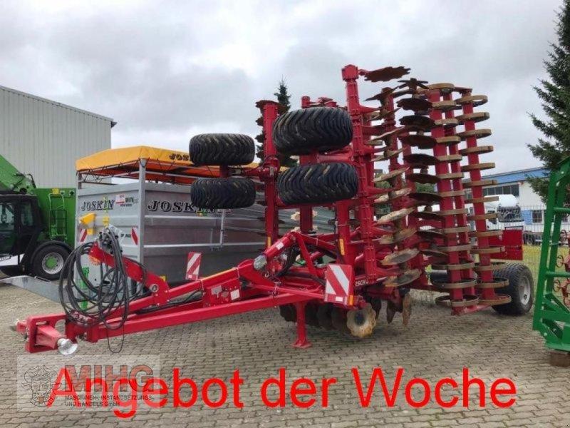 Scheibenegge typu Horsch JOKER 6RT, Neumaschine w Dummerstorf OT Petschow (Zdjęcie 1)