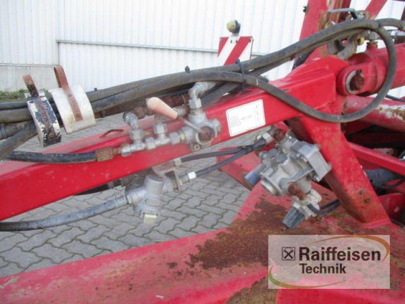 Scheibenegge des Typs Horsch Joker 8 RT, Gebrauchtmaschine in Holle (Bild 16)