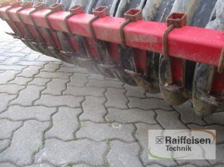 Scheibenegge des Typs Horsch Joker 8 RT, Gebrauchtmaschine in Holle (Bild 10)