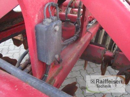 Scheibenegge des Typs Horsch Joker 8 RT, Gebrauchtmaschine in Holle (Bild 14)