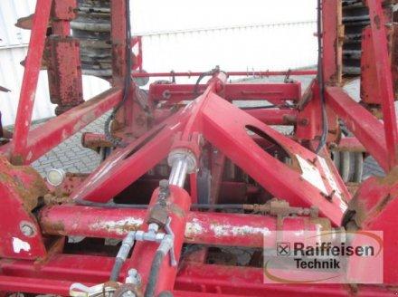 Scheibenegge des Typs Horsch Joker 8 RT, Gebrauchtmaschine in Holle (Bild 13)