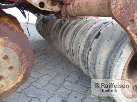 Scheibenegge des Typs Horsch Joker 8 RT, Gebrauchtmaschine in Holle (Bild 5)