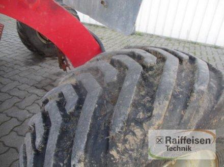 Scheibenegge des Typs Horsch Joker 8 RT, Gebrauchtmaschine in Holle (Bild 6)