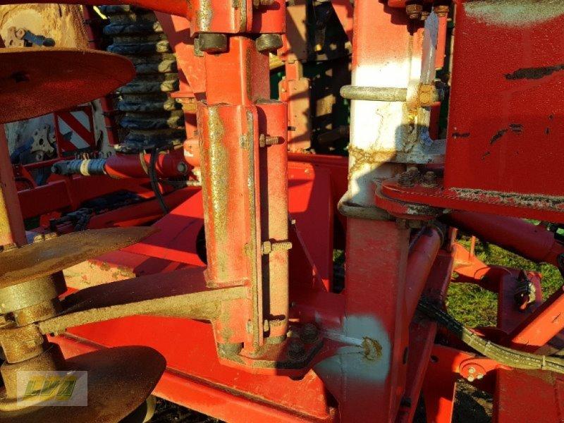 Scheibenegge tip Horsch Joker 8RT, Gebrauchtmaschine in Schenkenberg (Poză 2)