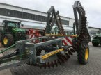 Scheibenegge des Typs Kelly 6000 MPH in Plau am See / OT Kle