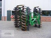 Kerner Helix H 450 Scheibenegge