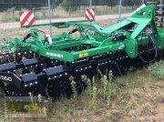Scheibenegge des Typs Kerner HELIX H 550, Neumaschine in Grabow