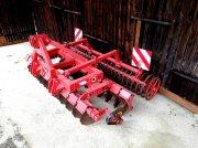 Scheibenegge des Typs Knoche DIM 30, Gebrauchtmaschine in Mariaort