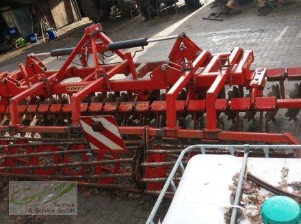 Scheibenegge типа Knoche DIM / H60 RP, Gebrauchtmaschine в Neustadt (Фотография 8)