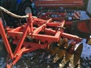 Knoche DX 6626 Talířové brány