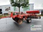 Scheibenegge tipa Knoche VS 6626 u Meppen