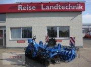 Köckerling Rebell classic 300 Scheibenegge