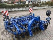Scheibenegge типа Köckerling REBELL CLASSIC 300, Neumaschine в Rhede/Brual