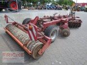 Scheibenegge des Typs Kongskilde 3 MTR. OMEGA, Gebrauchtmaschine in Bockel - Gyhum