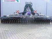 Scheibenegge des Typs Kotte Kurzscheibenegge Garant Slurry, Gebrauchtmaschine in Lastrup
