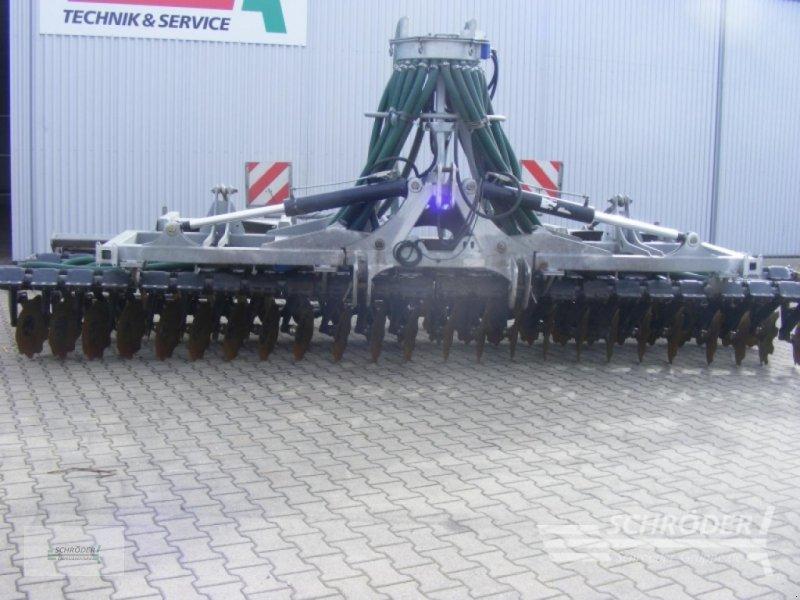 Scheibenegge des Typs Kotte Kurzscheibenegge Garant Slurry, Gebrauchtmaschine in Lastrup (Bild 1)