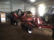 Kuhn DISCOVER XM Herse rotative