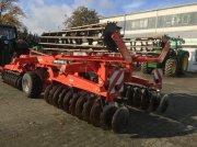 Scheibenegge des Typs Kuhn Discover XM2 40, Gebrauchtmaschine in Plau am See / OT Kle