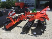 Scheibenegge типа Kuhn Optimer 303+, Neumaschine в Erding