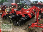 Kuhn Optimer 303 Plus Scheibenegge