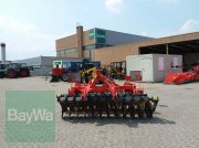 Kuhn OPTIMER 303 SELECT Scheibenegge