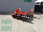 Scheibenegge des Typs Kuhn OPTIMER 303 SELECT in Manching