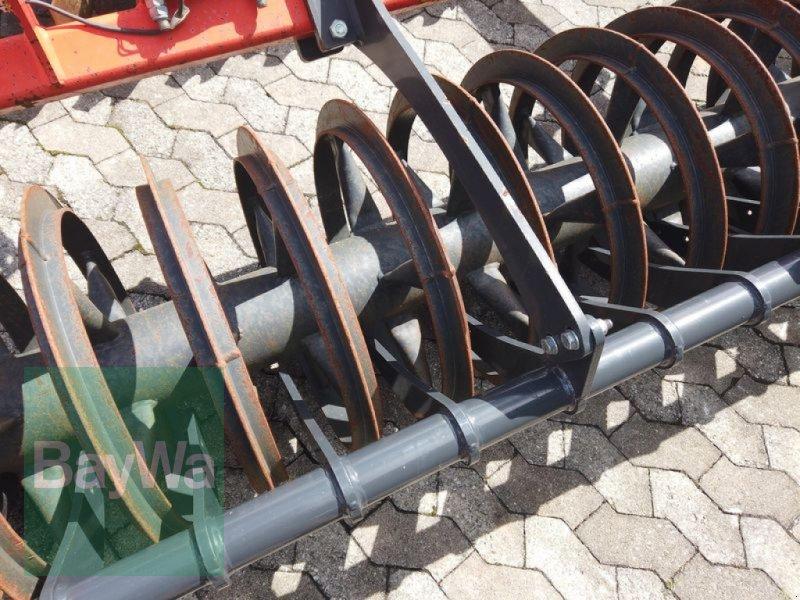 Scheibenegge des Typs Kuhn OPTIMER 303 SELECT, Gebrauchtmaschine in Manching (Bild 12)