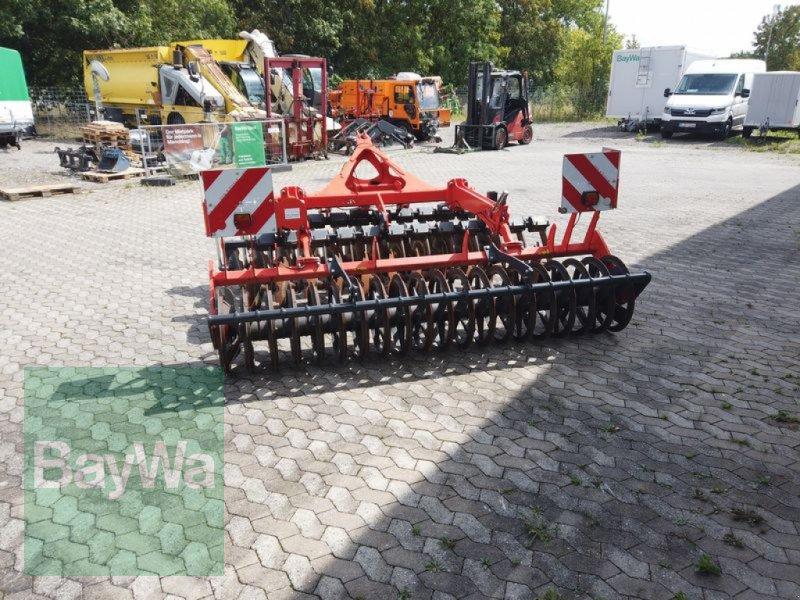 Scheibenegge des Typs Kuhn OPTIMER 303 SELECT, Gebrauchtmaschine in Manching (Bild 10)