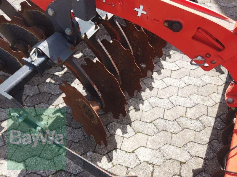 Scheibenegge des Typs Kuhn OPTIMER 303 SELECT, Gebrauchtmaschine in Manching (Bild 11)