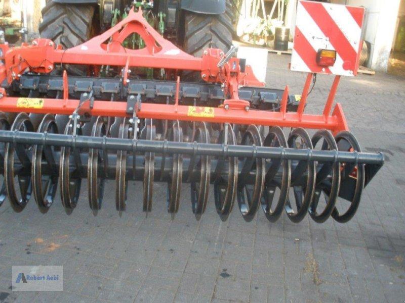Scheibenegge des Typs Kuhn Optimer+ 303, Neumaschine in Hillesheim (Bild 8)
