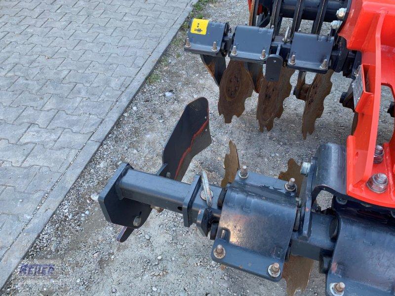 Scheibenegge des Typs Kuhn Optimer 303, Gebrauchtmaschine in Geratskirchen (Bild 6)