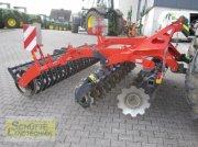 Scheibenegge des Typs Kuhn Optimer+ 303, Neumaschine in Marsberg-Giershagen