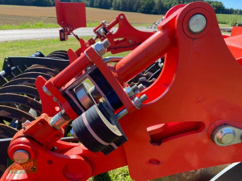 Scheibenegge des Typs Kuhn Optimer 303, Gebrauchtmaschine in Breitenbrunn (Bild 5)