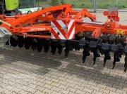 Scheibenegge tip Kuhn Optimer 6003 Plus, Gebrauchtmaschine in Bramsche